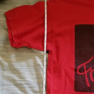HBO Shirts - 🧛♂️HBO Official 🦇 True Blood🧛♀️ - Fangtasia T